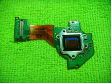 GENUINE NIKON P520 CCD SENSOR PARTS FOR REPAIR
