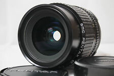 [Excellent+++] SMC PENTAX 67 55mm f/4 Late Model for PENTAX 67 67II 6x7