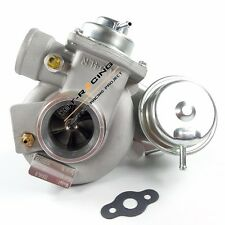 For Chrysler PT Cruiser GT 2.4l Cartridge Com 4 TURBO 49377 00220 TD04LR -16GK