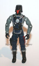 1991 Hasbro GiJoe G.I.Joe Interrogator Action Figure