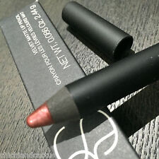 NARS Velvet Matte Lip Pencil**TOUNDRA**BNIB**Full Retail Size**Authentic
