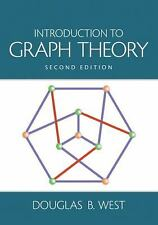 FAST SHIP - WEST 2e Introduction to Graph Theory                             B24