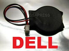 New Dell INSPIRON Mini 9 910 Mini 10 1010 CMOS Battery Reserve Battery coin cell