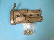 HONDA CBR600F2 CBR600 F2 CBR 600 1991- 1994 PC25 ENGINE VALVE HEAD TOP COVER