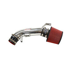 DC Sports Short Ram Air Intake for 07-12 Nissan Altima 2.5L 4Cyl [Carb Legal]
