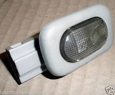 Ford Galaxy MK1 WGR -  Interior Side Light