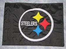 Custom STEELERS Safety Flag 4 offroad jeep ATV Bike Dune Whip Pole