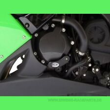 R&G Lichtmaschine Protektor Kawasaki ZX-10 R 2008-2010 Alternator Case Slider