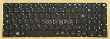 FOR Acer Travelmate P257-M P257-MG P258-M P258-MG Keyboard French Clavier NO FRA