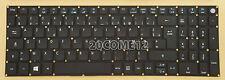 FOR Acer Aspire E5-773 E5-773G E5-774 E5-774G Keyboard French Clavier No Frame