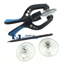 New LCD Screen Strong Suction Cup Opening Plier Repair Tool for IPhone 5 5S 6