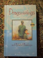 Dragonwings & Related readings by Laurence Yep 2004 HARDCOVER