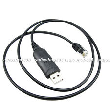 USB Programming Cable Yaesu FT-1802M FT-1807M FT-2800M