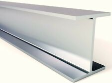 "RSJ'S STEEL BEAMS 7"" x 4"" BUILDERS UB @ DISCOUNT PRICES www.rsjsteelbeams.co.uk"
