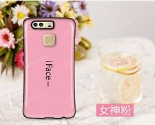 Huawei P9 Ascend iFace HeavyDuty Shockproof Tough Hard Case cover