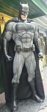 Batman life size custom made