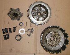 1980 Honda CB900C Clutch Parts