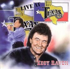Live at Billy Bob's Texas by