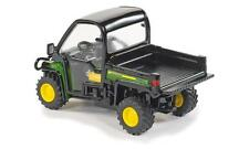 SIKU NO.3060 1:32 Scale JOHN DEERE GATOR ATV WITH TIPPING BED (BA)