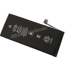 New 2750mAh 616-00042 Battery For Apple iPhone 6S Plus A1634 A1687 A1690 A1699
