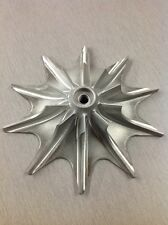 PAXTON SUPERCHARGER HIGH OUTPUT IMPELLER SN-89 SN-92 SN-93 SN-2000 GSSNOVI