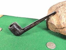 """MINT PRISTINE MADE BY ORLIK """"ROYAL SOVEREIGN ENGLISH MADE 30.0 GRAMS PERFECTION"""