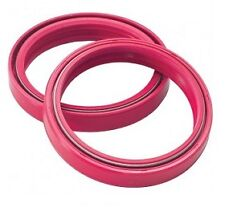 ALL BALLS FORK OIL SEALS YZ 125 250 1991 - 1995 YZ 490 1982 - 1990