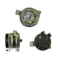 VOLVO V50 2.4 D5 D5244T Alternator 2006-on - 26428UK