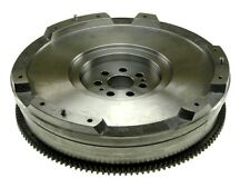MITSUBISHI SHOGUN PAJERO 3.2DiD 4M41  2000-2007 FLYWHEEL SOLID FLYWHEEL