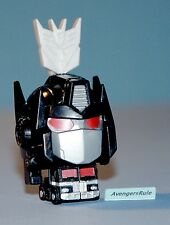 Transformers Generations Alt-Modes Series 1 Nemesis Prime