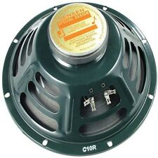 "Jensen C10R 10"" Vintage Series Guitar Speaker, 8 Ohm"