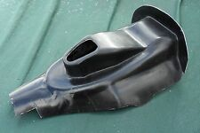 Jaguar E Type Gearbox Tunnel Cover. Manual Gearbox Tunnel Cover Series 3 E Type