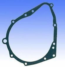 Generator Cover Gasket from Athena for Suzuki GSX-R 750 & GSX-R 1100, 1985- 91