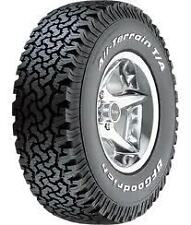 LT 265/65/17 2656517 BF Goodrich All Terrain T/A KO RWL - Made in U.S.A