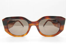 Henri Guillet 032-18/17 Paris Designer SUNGLASSES 50-16-140 TV0 8839