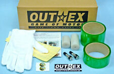 CAGIVA Gran Canyon Spoke Wheel Tubeless Kit OUTEX
