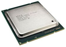 Intel Core i7-3930K Processor 12M Cache, up to 3.80 GHz