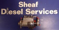 Massey Ferguson 595/698/298/1080 Perkins A4.318 Diesel Injection/Injector Pump