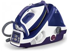 Tefal GV8976 Steam Generator Iron Autoclean Pro Express  Blue & White