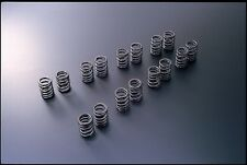Tomei Valve Springs Kit Lancer Evolution EVO 4G63