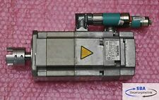 Siemens Synchron-Servomotor Typ 1FK7042-5AK71-1GH0