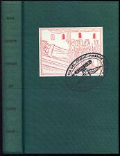Vasco Pratolini : CHRONIQUE DES PAUVRES AMANTS - Club Français du Livre, 1964