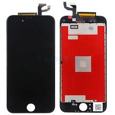 Retina HD 3D LCD Display Touch Screen Digitizer Assembly Black for iPhone 6S