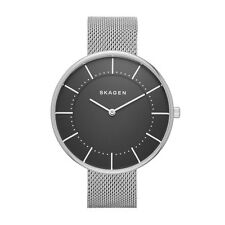 Skagen Women's Hagen  Mesh Band Watch SKW2582