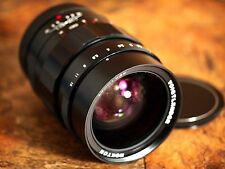 Voigtlander Nokton 25mm f/0.95 Lens for Panasonic and Olympus Micro 4/3