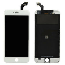 "OEM LCDTouch Screen Digitizer Assembly for Apple iPhone 6 Plus (5.5"") WHITE"