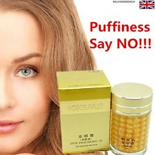 Gold Essence Granule Eye Cream Anti Repairing Dark Circles Wrinkles For Girls