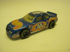 "Hot Wheels Kyle Petty #44 ""Hot Wheels"" NASCAR Grand Prix 1996 (EB20-32)"