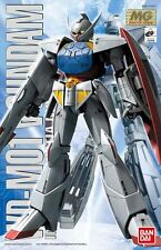 Bandai MG 1/100 WD-M01Turn A Gundam (Mobile Suit Turn A Gundam) from Japan