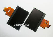 Original New LCD Display Screen Repair Part for Sony PMW-EX1 PMW-EX1R EX1 Camera
